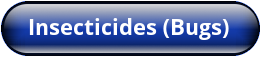 insecticides (bugs) blue button